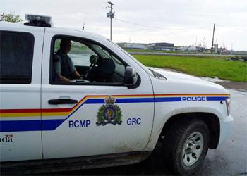 Uavhengige eskorte i canada